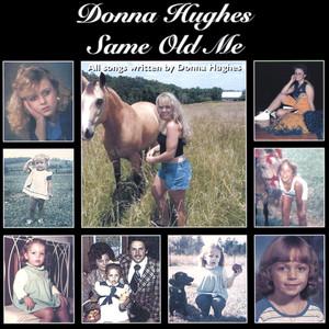 Same Old Me album