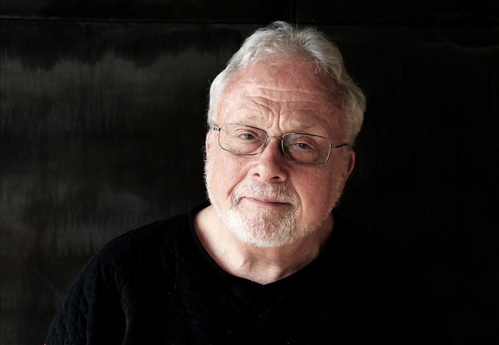 William Bolcom on Spotify