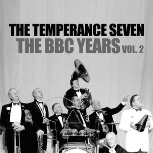 The BBC Years, Vol. 2 album