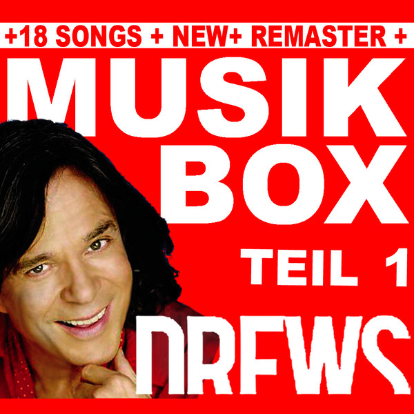 Musik Box Teil 1