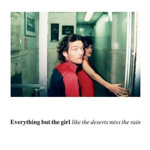 Like the Deserts Miss the Rain album
