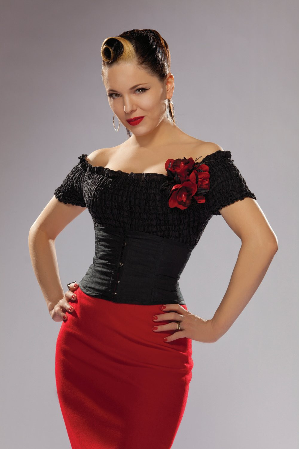 Imelda May tickets and 2020 tour dates