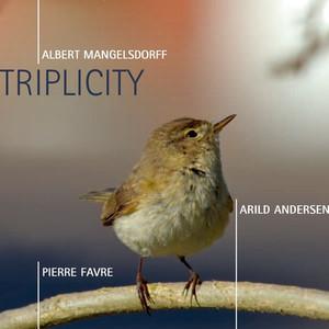 Triplicity (Live)