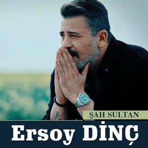 Şah Sultan Albümü