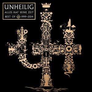 Alles hat seine Zeit: Best of Unheilig 1999-2014