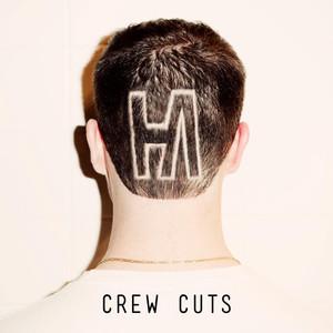 Crew Cuts album