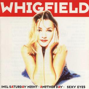 Whigfield 1 album