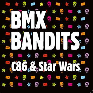 C86 / Star Wars album