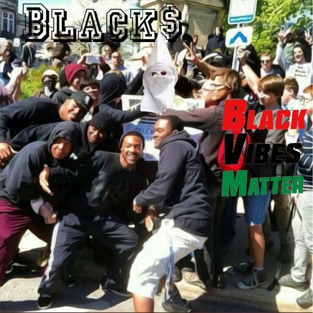 Black$