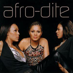 Afro-Dite, Never Let It Go på Spotify