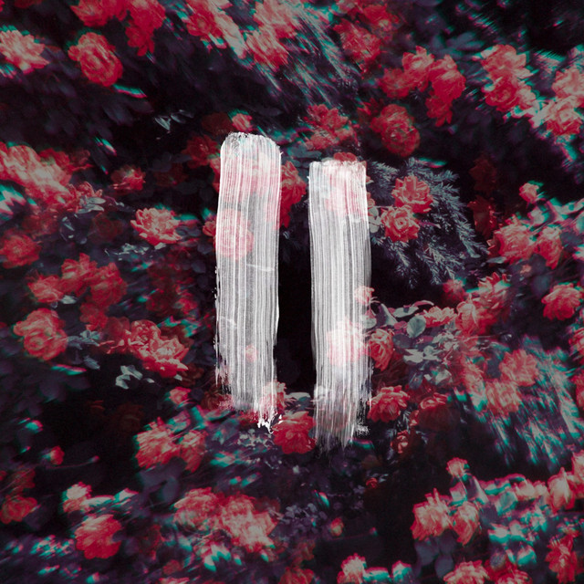 Album cover for II by Viva Brother