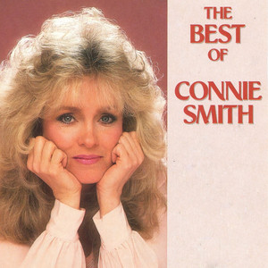 The Best Of Connie Smith album