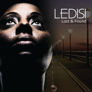 Lost And Found album