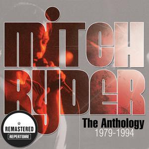 The Anthology - (1979 - 1994) - Best Of (Remastered) album