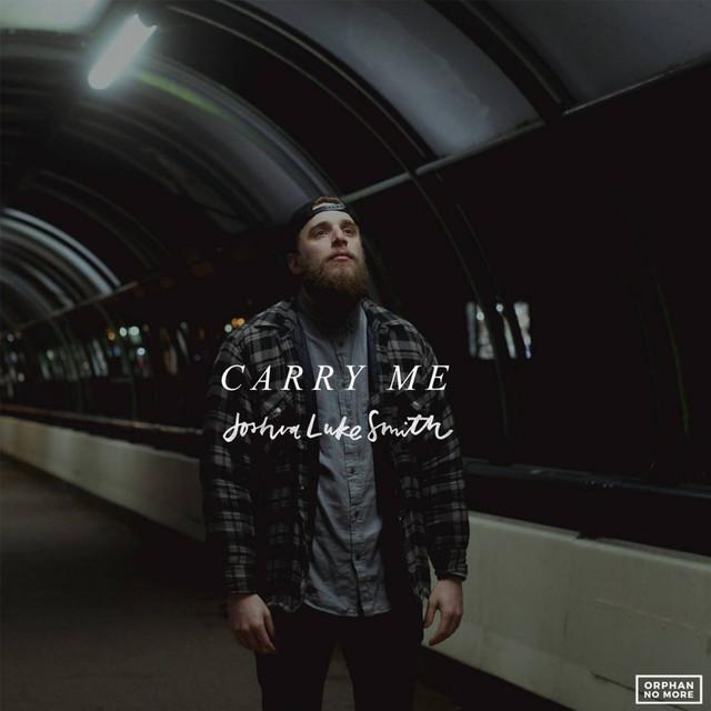 Carry Me (Radio Edit)