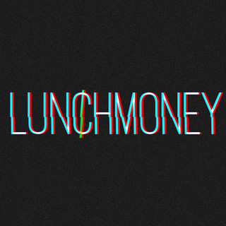 Lunchmoney Artist | Chillhop