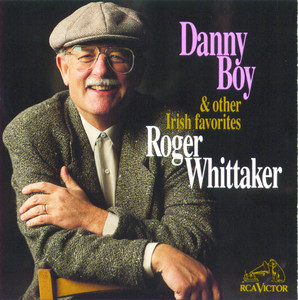 Danny Boy & Other Irish Favorites album
