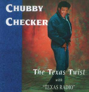 The Texas Twist with Texas Radio album
