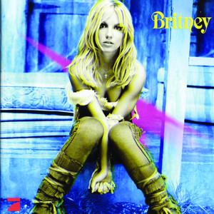 Britney  - Britney Spears