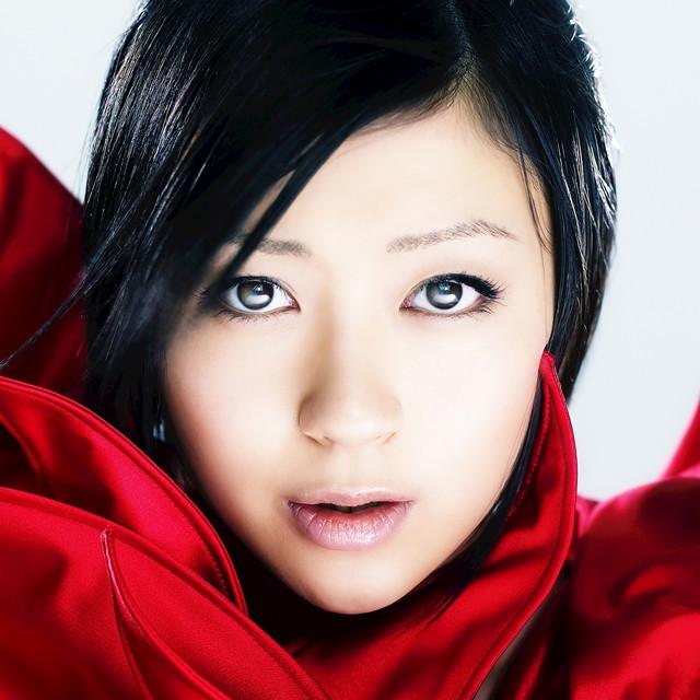 kimono beat — Utada Hikaru - Keep Tryin'