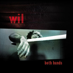 Both Hands - Wil