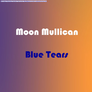 Blue Tears album