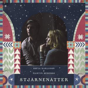 Sofia Karlsson, O helga natt på Spotify