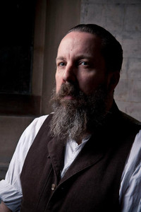Andrew Weatherall tickets and 2021 tour dates