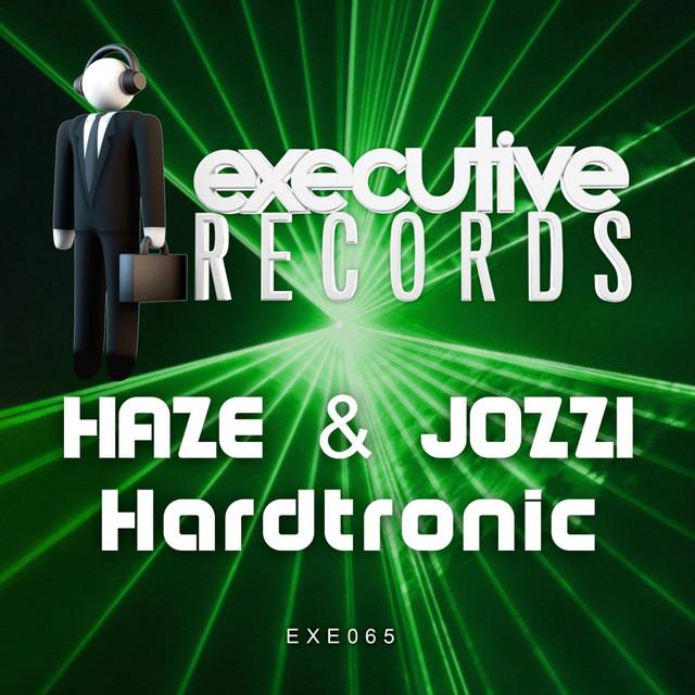 Hardtronic
