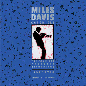 Miles Davis, Sonny Rollins My Old Flame - Album Version - (bonus track) cover