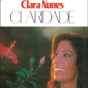 Claridade album