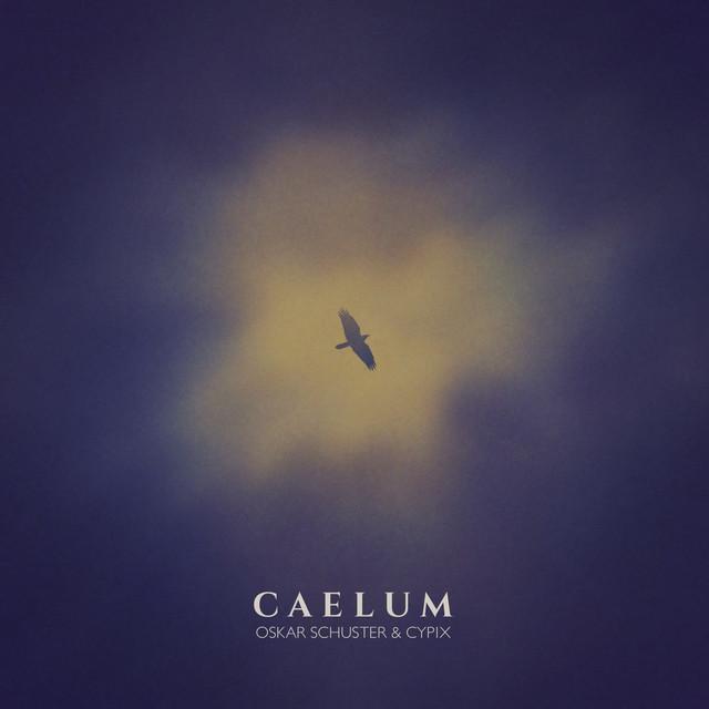 Caelum
