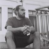 Devaloop Artist | Chillhop