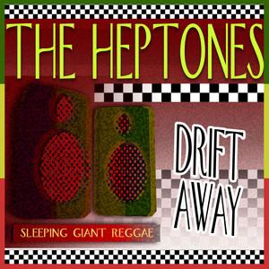 Drift Away album