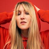 Myra Granberg profile