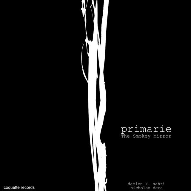 Primarie
