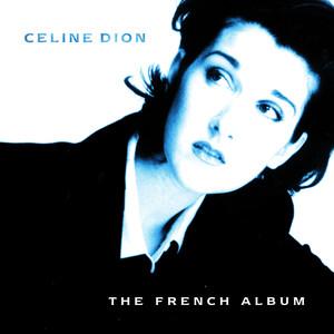 The French Album album