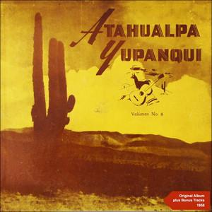 Solo de Guitarra, Vol. 6 (Original Album plus Bonus Tracks 1958) album