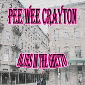 Big Joe Turner, Pee Wee Crayton, Sonny Stitt Lucille cover
