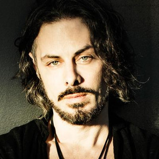 Richie Kotzen Mated cover