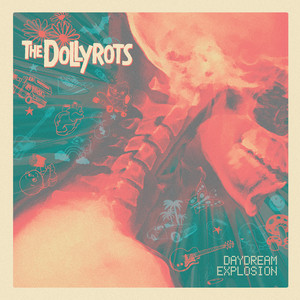The Dollyrots – Daydream Explosion (2019) Download