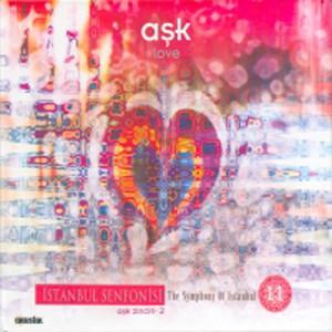 Ask Zinciri 2 Albümü