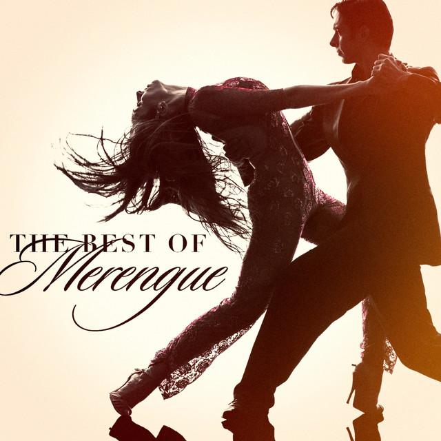 The Best of Merengue