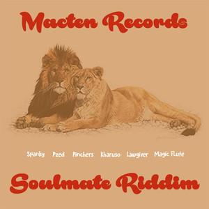 Soulmate album