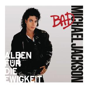 Bad (Alben für die Ewigkeit) Albumcover
