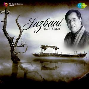 Jazbaat: Jagjit Singh Albümü