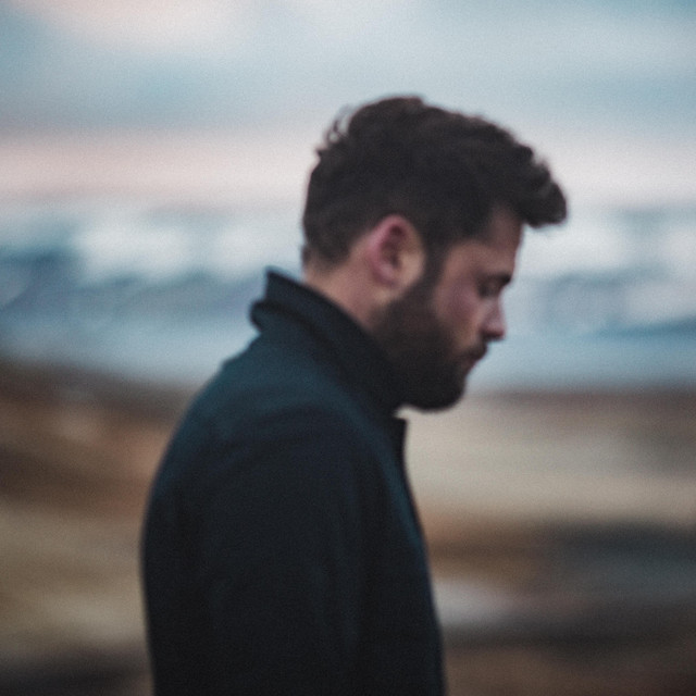Passenger tickets and 2018 tour dates