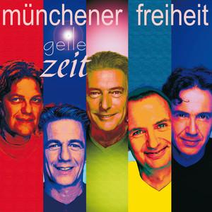 Geile Zeit album