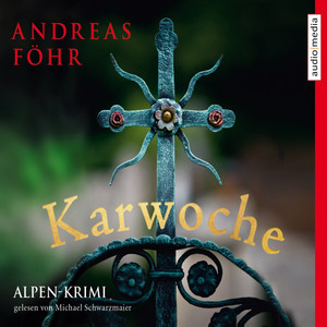 Karwoche Audiobook