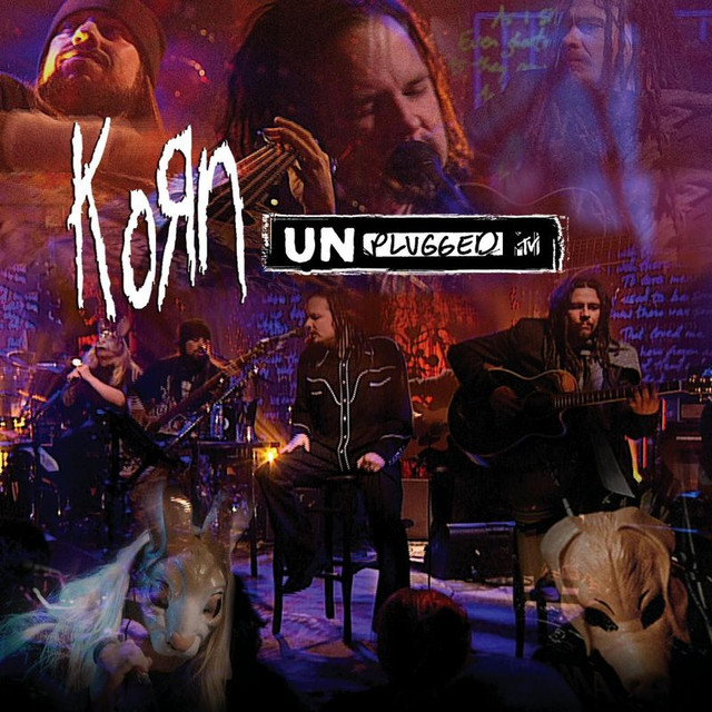 an analysis of the song freak on a leash by korn Freak on a leash by korn - discover this song's samples, covers and remixes on whosampled.